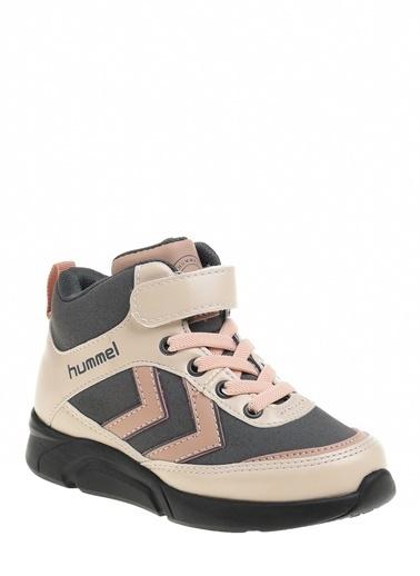 Hummel Outdoor Ayakkabı Renkli